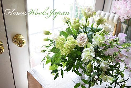 小林利枝さんのブログ