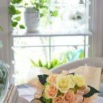 花ギフトコース-花束